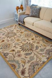 Overstock Com Home Decor The 14 Most Popular Rugs Of 2014