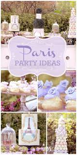 best 25 spring party themes ideas on pinterest spring birthday