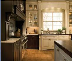 moben kitchen designs appealing moben kitchen designs photos exterior ideas 3d gaml