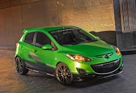 mazda 2011 2011 mazda2 by 3dcarbon review gallery top speed