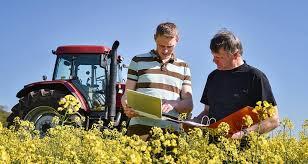 l apprentissage agricole dans les hauts de version longue apprentissage agriculture pays de la loire