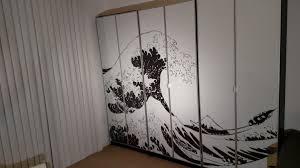 28 ikea wall murals ikea wall decor home design2 wall decor ikea wall murals large wall bookcase open bookcase wood shelves open