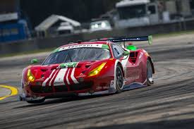 ferrari 488 wallpaper wallpaper ferrari 488 gte sport cars race cars red cars