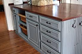 Wood Kitchen Countertops Wood Kitchen Counter Ideas Brown Wood Kitchen Cabinet Mahogany
