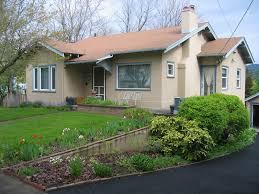 Home Addition Design Help Inman Addition U2013 Barnes Design