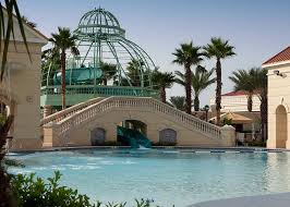 parc soleil orlando floor plans parc soleil by hilton grand vacations hotel in orlando florida