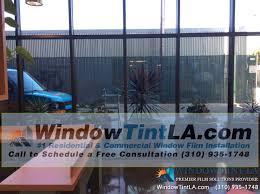 window tint los angeles author at window tint los angeles page