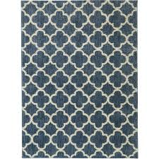 Teal Living Room Rug Mohawk Home Teal Fret Area Rug Available In Multiple Sizes