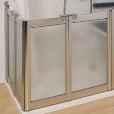 Disabled Half Height Shower Doors Half Height Shower Screens And Shower Doors Independent 4