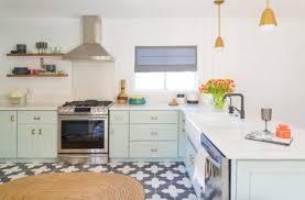 tapis de cuisine sur mesure cuisine sur mesure hom in cuisine en u cuisine