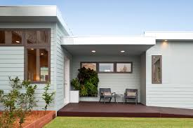 flat roof design pictures u2013 modern house