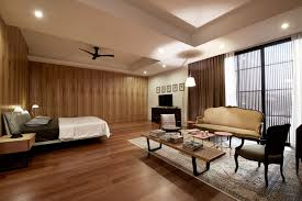 home interior design malaysia design solutions creates a spacious eco friendly home in kuala