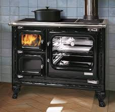 mutable small blower wood burning stoves freestanding stoves