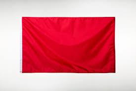 Custom Swooper Flags Attention Flags At Bestflag Bestflag Com