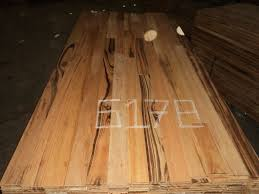 Brazilian Koa Tigerwood by Hardwood Flooring Page Id Amazing Tiger Wood Flooring 12 Tiger
