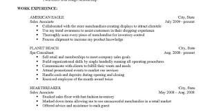 resume en resume technical writer resume 2 3 image common resume