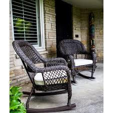Rocking Chair Online Rocking Chair Set Modern Chair Design Ideas 2017