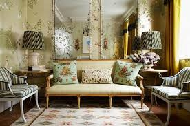 Old Style Sofa by Small Old Style Twin Furniture Theme Living Room Design Decorating