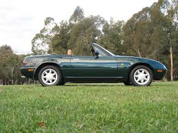 file 1990 1991 mazda mx 5 na limited edition convertible 02 jpg