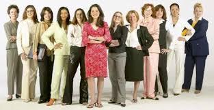 women business casuals personalitytweaks
