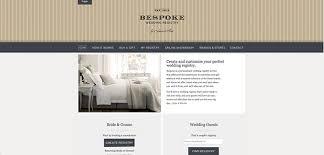 wedding registry websites 9 websites for compiling your wedding registry wedding album