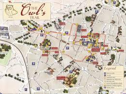 bureau vallee dijon dijon owl tour map travel lyon cannes