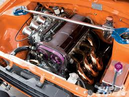 toyota truck lexus engine swap motors motors pinterest engine cars and jdm