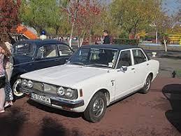 1970 toyota corolla station wagon toyota corona