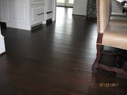 wallpaper hardwood floors vs engineered floor composite flooring