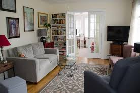 living in 1000 square feet li homes for sale inspired by tiny house trend newsday