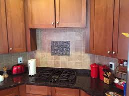 Kitchen Cabinet Warehouse Manassas Va Kitchen Remodeling Genesis Home Improvement Llc