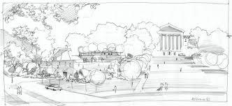 art and design studios rendering portfolio