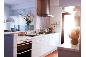 ikea simulation cuisine ikea cuisine mac beautiful idees de decoration
