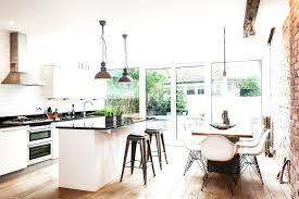 offene k che ideen ideen offene kuche wohnzimmer die besten haus ideen