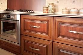 what to use to clean wood cabinets cleaning wood cabinets thriftyfun