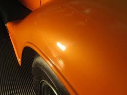 34 ford sedan custom by advanced detailing of south florida