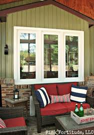 Front Porch Patio Furniture by 531 Best Outdoor Furniture Images On Pinterest Outdoor Furniture