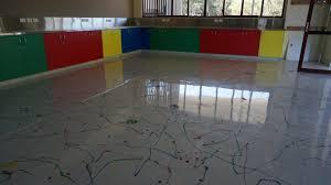 epoxy flooring perth meze