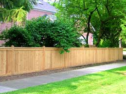Home Depot Decorative Fence Home Depot Prefab Fence Panels Hog Wire Fence Panels Home Depot