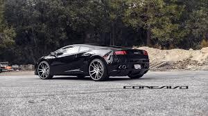 Matte Black Lamborghini Aventador - 2014 lamborghini gallardo gt3 fl2 wallpapers lamborghini gallardo