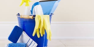 what s the best way to clean high gloss kitchen units 15 secrets to cleaning your home in half the time