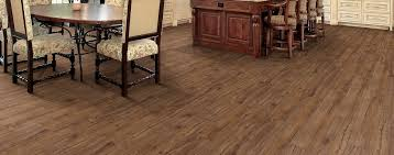 Laminate Floor Wood Balterio Heritage Laminate Flooring Ivc Us Floors