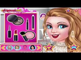 070317 barbie celebrity style best dress up games for girls 2017