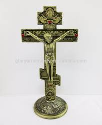 china home decor cross china home decor cross manufacturers and