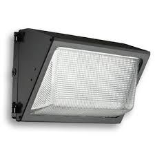 Lithonia Light Fixture Lithonia Lighting Twr1 Led 3 50k Mvolt M2 Lithonia Fixture