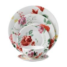 formal u0026 fine china dinnerware wedgwood official us site