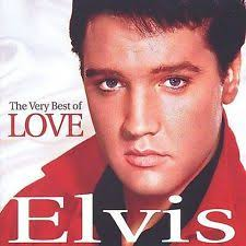 the best of by elvis cd dec 2001 madacy ebay