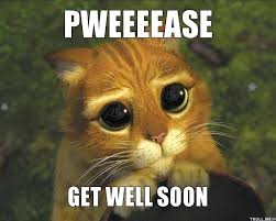 funny get well soon images get well soon pictures