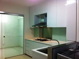 u shaped kitchen ideas best u shaped kitchen designs for small