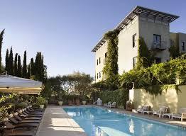 hotel healdsburg ca booking com